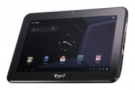 Фото 3Q Qoo! Surf Tablet PC RC1012B 1Gb DDR3 8Gb eMMC