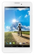 Фото Acer Iconia Tab A1-713HD