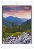 Фото Apple iPad mini 3