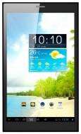 Фото Explay Shine 3G