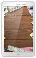 Фото Huawei MediaPad T1 8.0