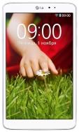 Фото LG V500 G Pad 8.3