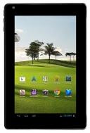 Фото Nextbook  Premium7SE 3G