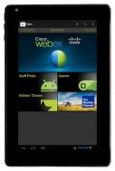 Фото Nextbook  Premium7SE Google play