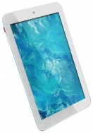 Фото SENKATEL 7'' SmartBook T7012