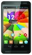 Фото iconBIT NETTAB POCKET 3G SLIM NT-3603P