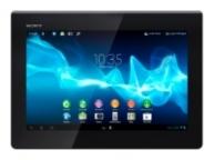 Фото Sony Xperia Tablet S 32Gb