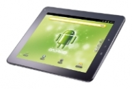 Фото 3Q Qoo! Surf Tablet PC VM9707A 512Mb DDR2 4Gb eMMC