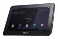 Фото 3Q Qoo! Surf Tablet PC RC1012B 1Gb DDR3 8Gb eMMC 3G