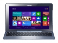 Фото Samsung ATIV Smart PC 64Gb 3G dock