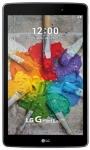 Фото LG V522 G Pad III 8.0 FHD
