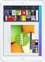 Фото Apple iPad 9.7 Wi-Fi