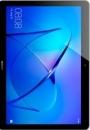 Фото Huawei MediaPad T3 10 AGS-L09