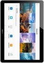Фото Huawei MediaPad T3 10 Wi-Fi AGS-W09