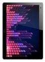 Фото Huawei MediaPad M3 Lite 10