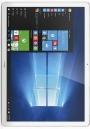 Фото Huawei MateBook E BL-W09