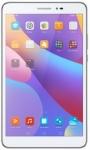 Фото Huawei Honor Pad 2 JDN-AL00