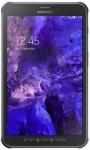 Фото Samsung Galaxy Tab Active 2 LTE