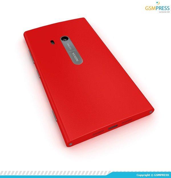 Фото № 1014 Дата анонсирования смартфона nokia lumia 920
