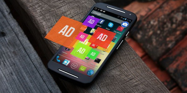 Как убрать рекламу на устройстве Android: браузере, приложениях и играх - изображение