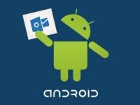 Как настроить POP3 и Hotmail на Android или Google Nexus - изображение