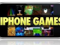 10 лучших игр для iPhone (скачать) - изображение