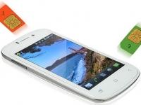 Учимся выбирать правильно телефон с поддержкой двух SIM-карт - изображение