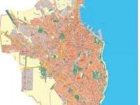 Скачать карты Одессы на мобильный телефон и планшет - изображение