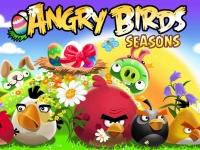 10 популярных игр для смартфонов и планшетов на ОС Android     - изображение