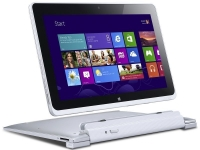 Пятерка Windows-планшетов в ценовом диапазоне 4000 грн - изображение