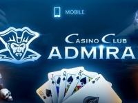 Популярное мобильное приложение для Android телефонов и планшетов