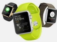 Какие лучшие «умные часы» и «умные браслеты» можно купить в 2015 году - изображение