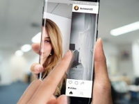 Андроид: жесты, о которых вам следует знать - изображение