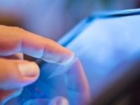 Как откалибровать экран смартфона - для чего нужна калибровка сенсора экрана на Андроиде - изображение