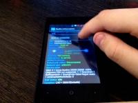 Cмена IMEI на Аndroid телефоне или планшете - видео инструкция - изображение