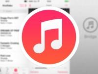 2 способа как бесплатно скачать песни на iPhone: с компьютера через iTunes и из интернета - изображение