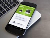 Как удаленно подключиться к телефону Android —на расстоянии управляем смартфоном - изображение
