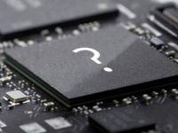 Какие лучшие процессоры для смартфонов или с каким процессором выбрать смартфон? - изображение