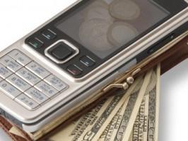Какие ненужные услуги Киевстар отключить или как экономить деньги на звонках - изображение