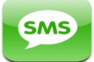 Как восстановить удаленные сообщения с телефона и файлы - изображение