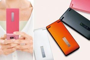 Продажи смартфонов в Японии катятся по наклонной  - изображение