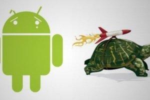 Основные причины торможения смартфона или почему тормозит телефон? - изображение