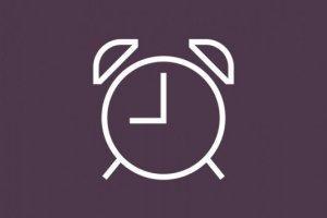 10 лучших будильников для Android - изображение