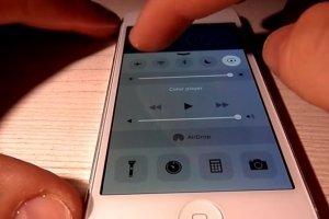 У вас не работает сенсор на телефоне, что делать? - изображение