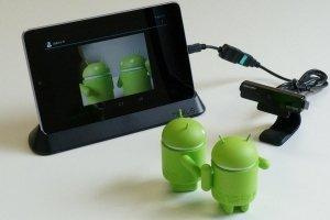 Почему не работает камера на Android телефоне? - изображение