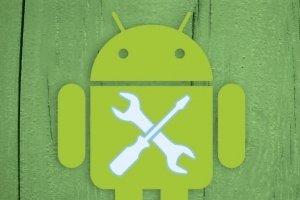 5 простых способов как сделать резервную копию Android смартфона или планшета - изображение