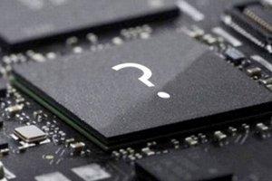 Какие лучшие процессоры для смартфонов или с каким процессором выбрать - изображение