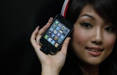 Как скинуть музыку с компьютера на iPhone  - изображение