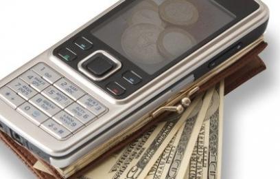 Какие ненужные услуги Киевстар отключить или как экономить деньги на - изображение