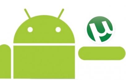Самые качественные торрент-клиенты для Android - изображение
